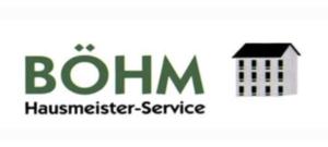 Sponsor-Boehm