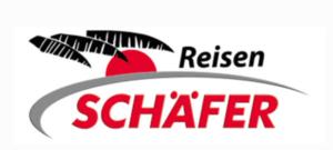 Sponsor-Schaefer