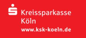 Sponsor-ksk