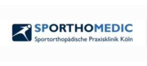 Sponsor-sporthomedic